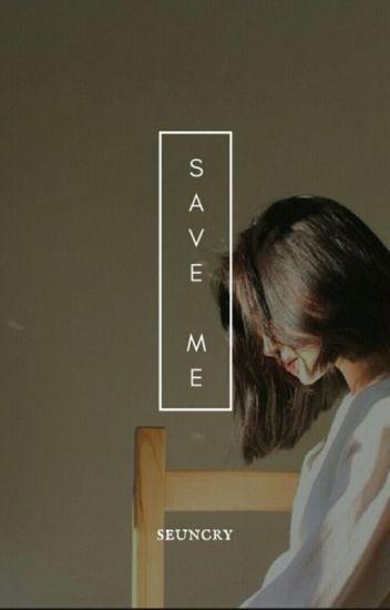 ~Save me_yoonmin