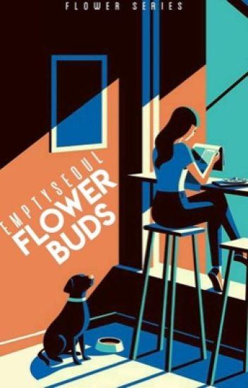 Flower Buds ≫ jicheol