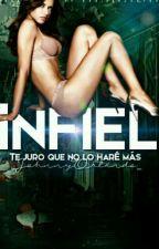 Infiel - J.O. by _JohnnyOrlando_