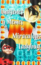 Imagenes Y Memes De Miraculous Ladybug by zaphirocristal