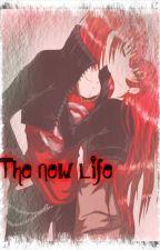 The New Life (słodki flirt) [ZAKOŃCZONE]  by P4nda_Girl