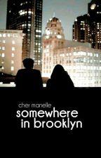 Somewhere In Brooklyn by acmesins