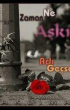 komik aşk sözleri by Gizemkyr4222