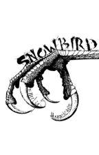 Snowbird (18+) by ESHurricane
