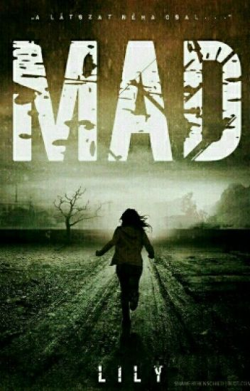 Mad |h.s| [BEFEJEZETT]