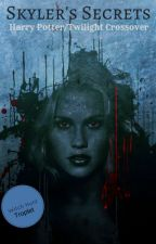 Skyler's Secrets [Rosalie Hale] [Twilight/Harry Potter] ] [1. Witch Hunt] by Troplet
