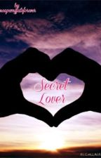 Secret Lover <3 by escapemyfateforever