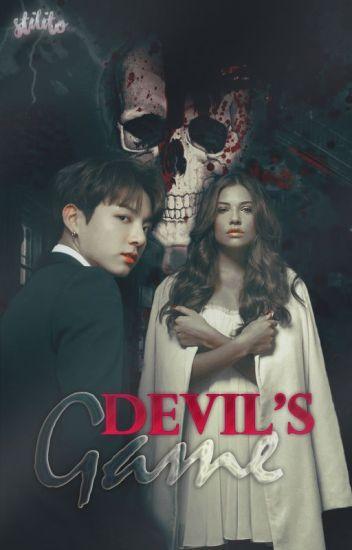 Devil's Game  BTS 