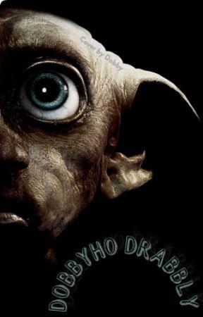 Dobbyho Drabbly by Dobbyslav