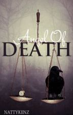 Angel of Death (Discontinued) by NaTTyKiinz