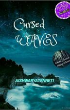 Cursed Waves by Aishwaryatenneti