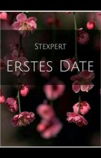 Stexpert-First Date by Chrissi_Lyy