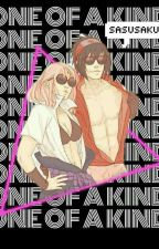 One Of A Kind (Sasusaku Fanfic) by BabyKelsi