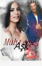 Muhtemel Aşk (TAMAMLANDI) by WatsyKoala