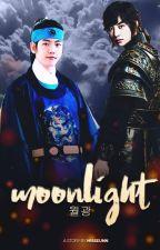 Moonlight [ChanBaek / BaekYeol] by MissEunn