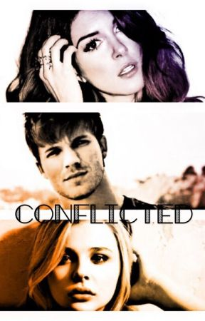 Conflicted A Complicated Love Story