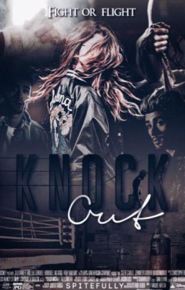 Knockout ||Z.M|| (MATURE)