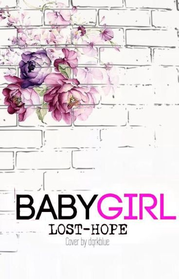 BabyGirl 2     H.S