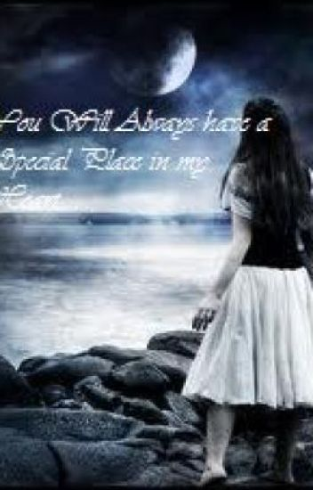 You will Always have a Special Place in my Heart - Raveena