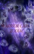 Warrior Cats Zodiac by koneko-san3