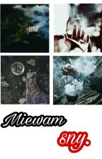 """""""Miewam Sny..."""" by Juliet_and_Julie"""