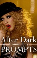 After Dark Prompts by AfterDarkCommunity