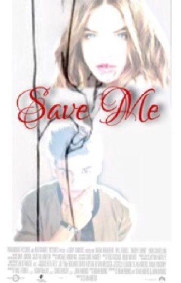 SAVE ME (abraham mateo y tu)
