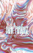 Dark Paradise [ teen wolf x charmed ] by xSilverSpringsx