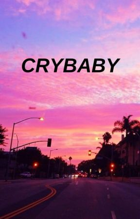 Cry Baby ♡ Phan by fablefall