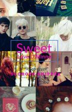 Sweet Love O'mine by SCOROSE-SHIPPER