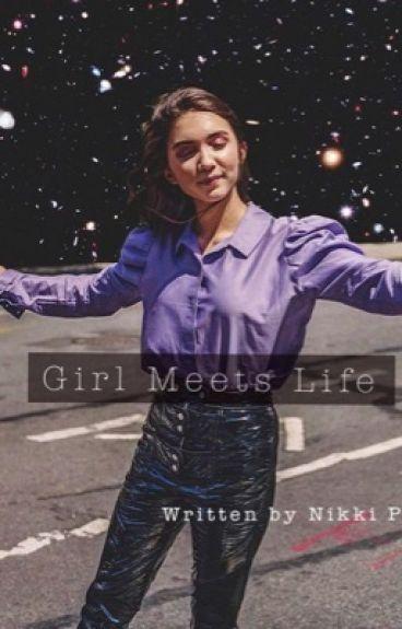 Girl Meets Life
