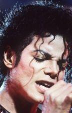 Biography of Michael Jackson by Simsimp