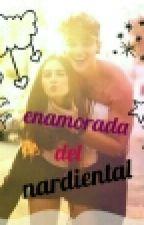 Enamorada Del Nardiental by jmacastillo0217
