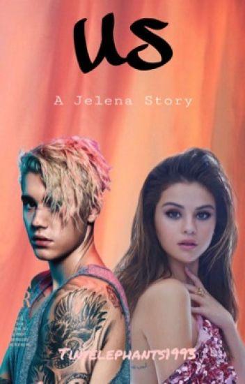 •us• Jelena Story