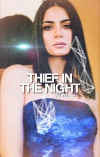 Thief in the night → derek hale [1]