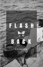 Flashback by ofinger6