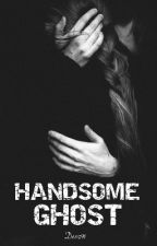 Handsome Ghost ( Slow Update ) by Denz91