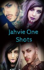 Jahvie One Shots by Jahvieland