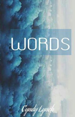 Đọc truyện Ngôn từ [ Word ]