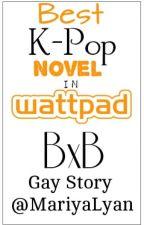 أفضل الروايات by MariyaLyan
