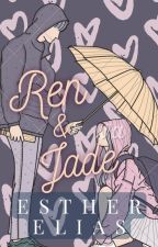 Romeo's Sneakers (The Montague Boys, Book 1) by HaddieHarper