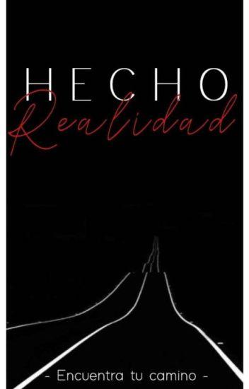 Hecho Realidad (Ruggero Y Tú)