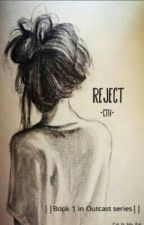 Reject ·cth· by Cal_Is_My_Pal
