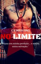 No Limite by CVMartins