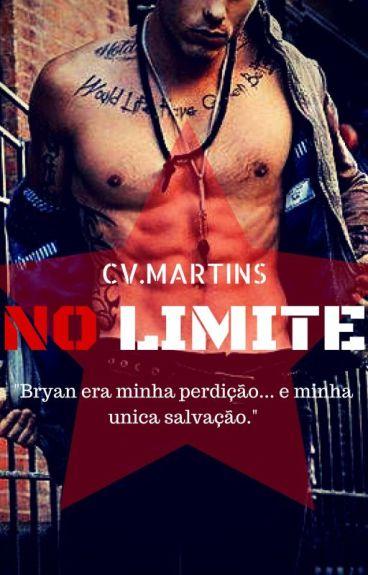 No Limite [Em Pausa]