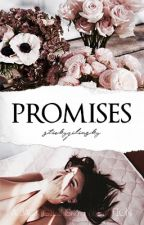 Promises || j.g by stickygilinsky
