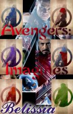 Avengers - Imagines by Belissia