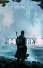 Dunkirk s.l by MortifagoHomofobico