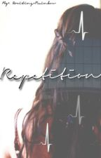 Repetition by writing-rainbow
