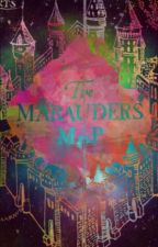 The Marauders X Reader One-Shots by infinite_killer